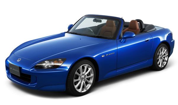 s2000-2005