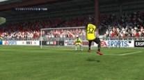 FIFA11_image24