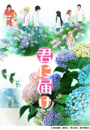 news_large_kiminitodoke_2nd_key