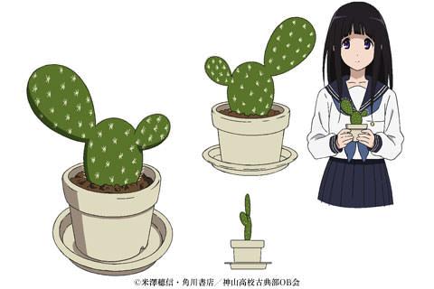 anime20ch91176