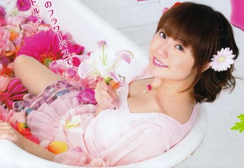 idol20ch39633