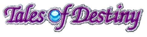 fdsafasf
