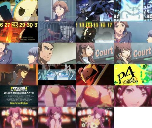 anime20ch79960