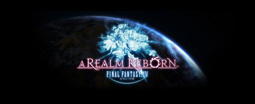 a-realm-reborn1