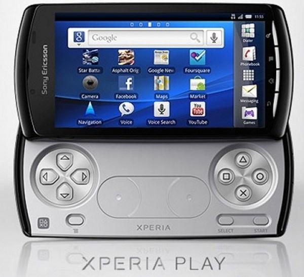 xperia_play04