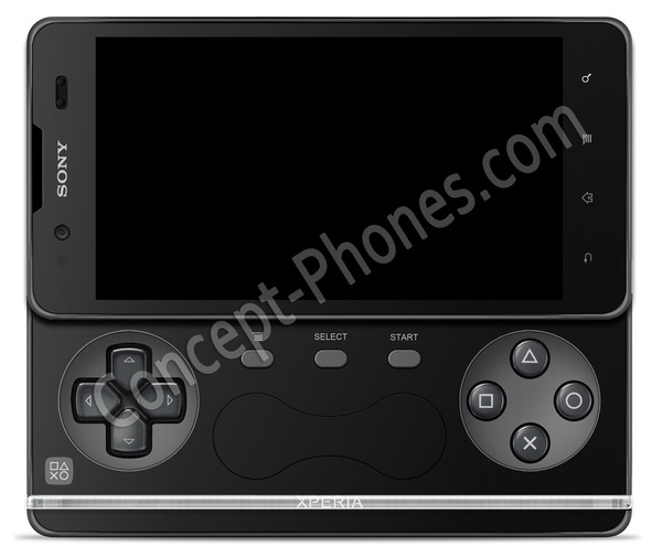 Xperia_Play2_concept_phones