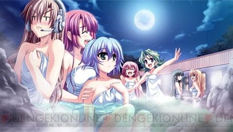 c20111107_manga_06_cs1w1_480x272