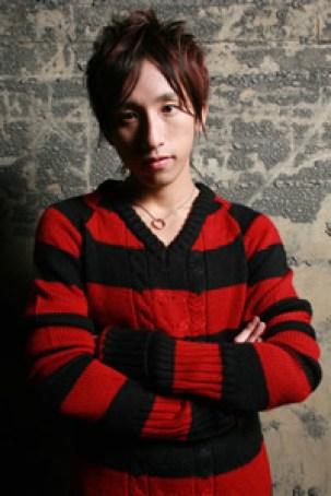 p_kenji03