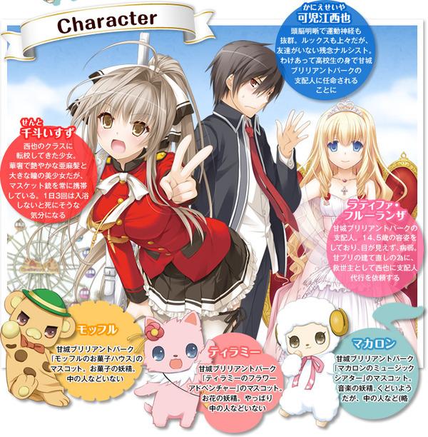 amagi_character