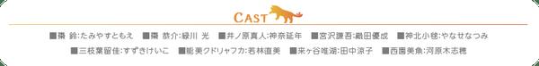 cast_info