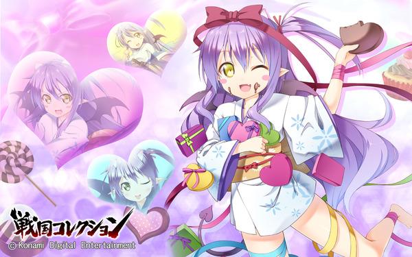kabegami_006_1920x1200