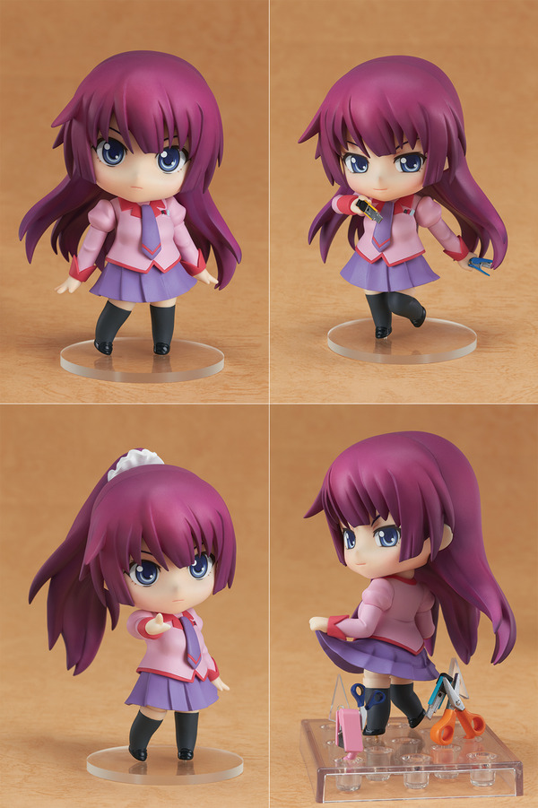 hitagi_nendo_big