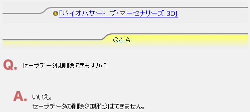 0fe7a7ggggg