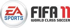 FIFA11 WORLD CLASS SOCCER logoHORIZcmykAI