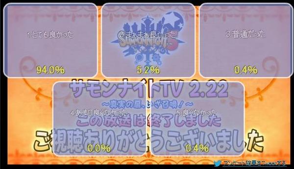 20130222233544
