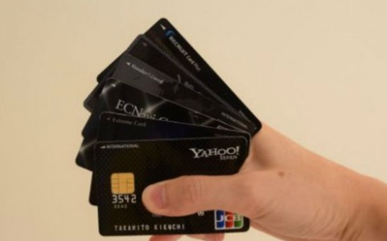 black-card-599x300