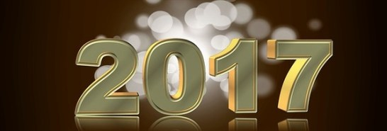 new-years-eve-1649754_640