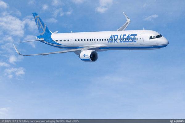 A321neo_ALC_