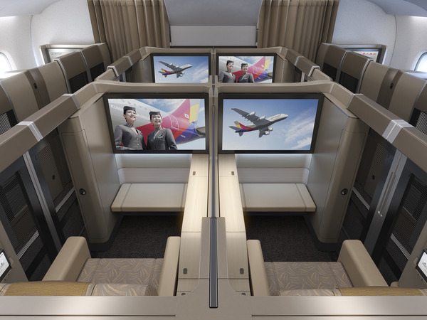 Airbus_A380_FC02_Couple_Seat_