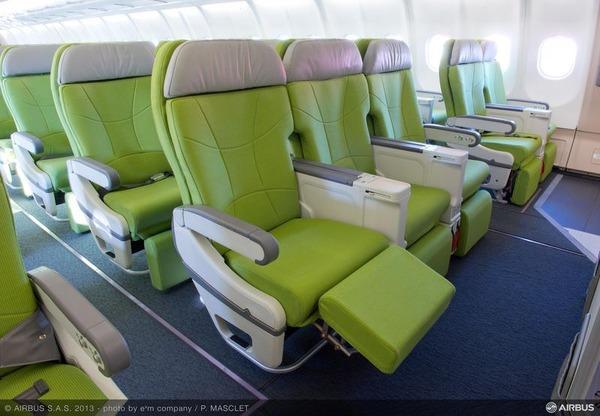 800x600_1393587088_A330-300_Skymark_cabin