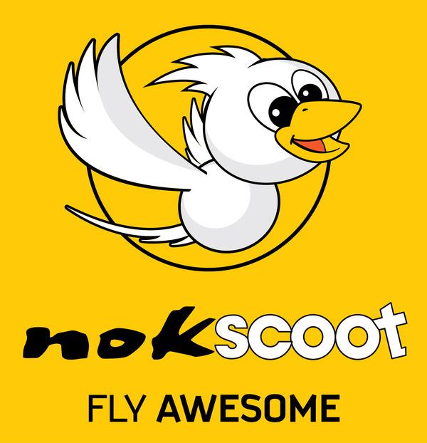 NokScoot _LogoScootWhite %282%29