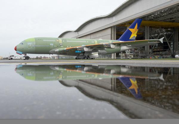 A380_Skymark_Airbus