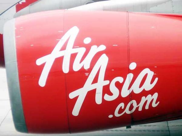 エアアジア2