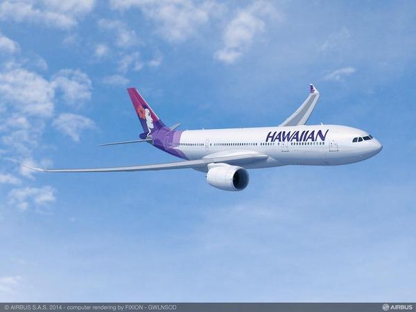 800x600_1418940180_A330-800neo_Hawaiian