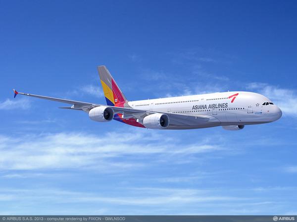 A380-800_AAR_