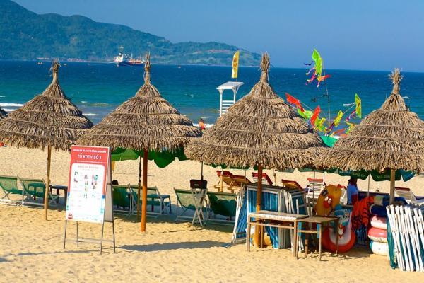 My-Khe-Beach-79299_convert_20150706155722