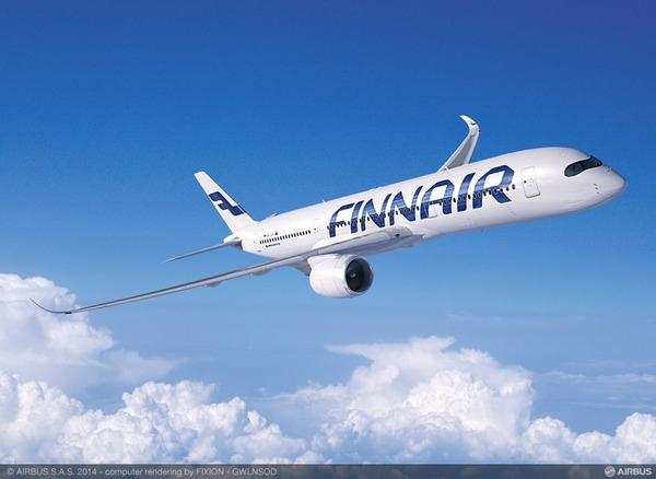 A350-900_RR_FIN_