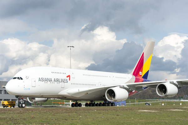 A380_Asiana_Rollout_Paint_3