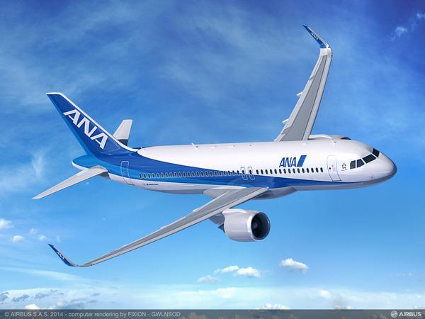 A320neo_ANA_01