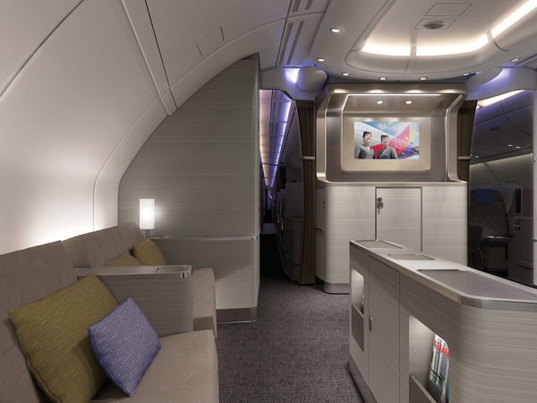 Airbus_A380_BC15_Bar_Lounge__1_
