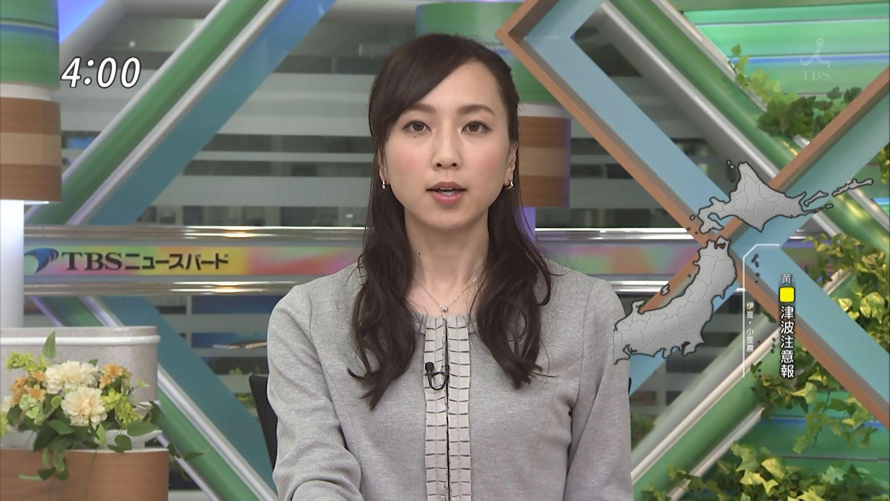 岸田彩加の画像 p1_27