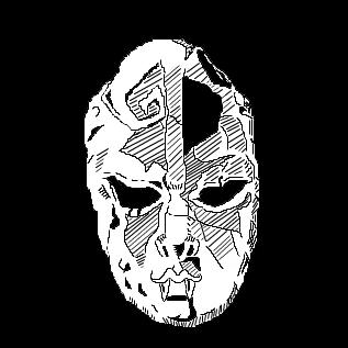 ジョジョの石仮面