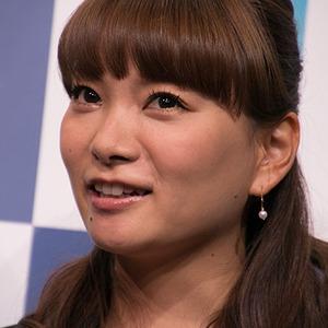 【芸能】元モーニング娘。保田圭が明かした壮絶なアイドル人生…グループ内で孤立していた過去