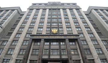 ロシア「ドイツは戦後賠償として400兆~550兆円支払え」
