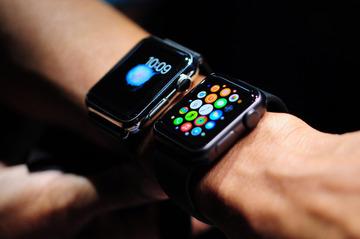 【国内】アップル時計「誰が買うの?」の声
