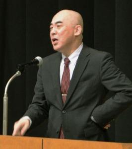 百田尚樹「日教組は日本のがん」「南京大虐殺はなく、従軍慰安婦はうそ」