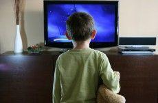 【テレビ】「ドッキリ番組」は何故TVから消えたのか? 原因を複数関係者に聞いた