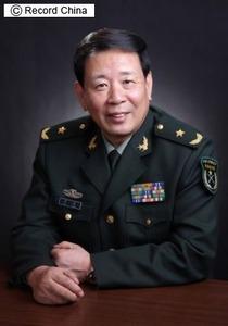 「自衛隊機を撃墜しないだけでも我慢している!」 異常接近に中国軍少将がコメント