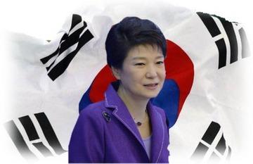 韓国人「名誉を毀損したなら罰を受けるべきだろ? こんな狡猾な日本人には韓国産のくさいメシを食わせろ」