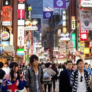 【調査】東京が「世界一住みやすい都市」に決定…英誌ランキング