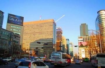 韓国のサラリーマン、9割が「話の通じない同僚がいる」