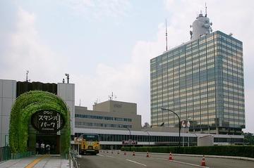 【放送事故】片輪、毛唐…市原悦子が「あさイチ」で放送禁止用語を連発、有働アナが謝罪