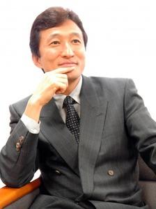 渡辺美樹「自殺した社員をワタミ本社で雇用した覚えはない。私は無罪だ」