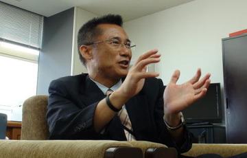 【大阪】住吉区長が小学校の防災学習で「死んだふり」 → 学校協議会「許される域を逸脱している」と抗議