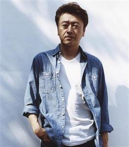 """【芸能】サザン桑田「私は日本を愛する者だ」 ネットの""""反日""""批判に反論"""