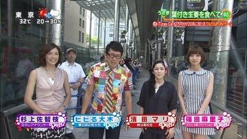 篠田麻里子、自己破産ファッションデザイナー経歴の証拠隠滅を図るwwwww
